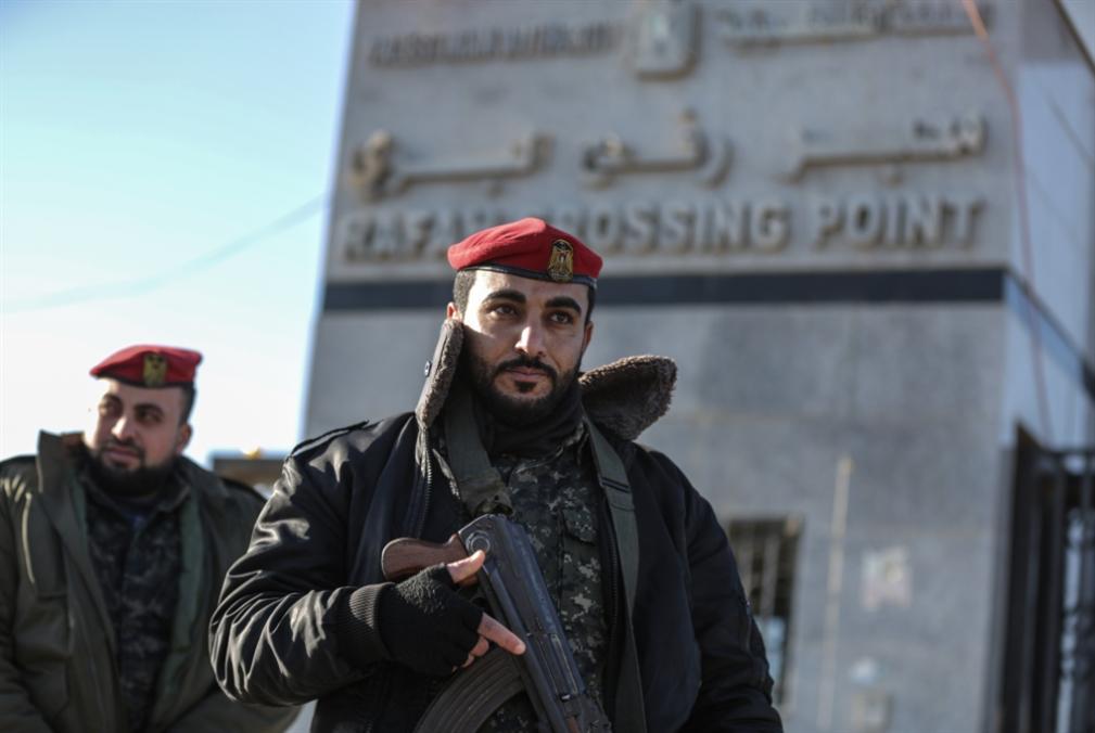 غزة إلى دائرة الأزمات مجدداً: الانفراجة تتلوها... نكسة!