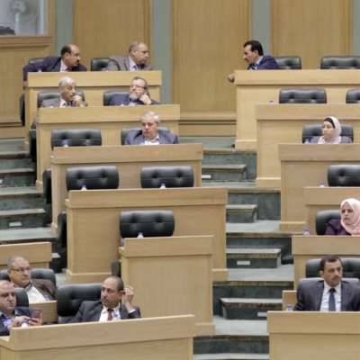 اتفاقية الغاز: مغارة علي بابا... الإسرائيلية