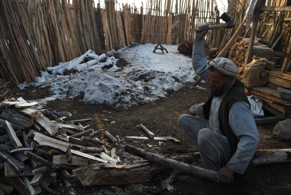 «طالبان» تعلّق الحوار مع الأميركيين: لن نلتقي «نظام الدمية»