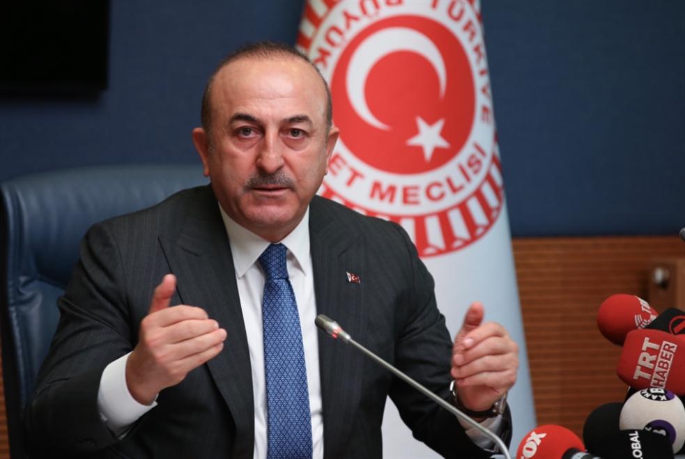 دمشق تؤكد المحادثات مع «الأكراد»: لاستغلال الفرص و«التوحّد»