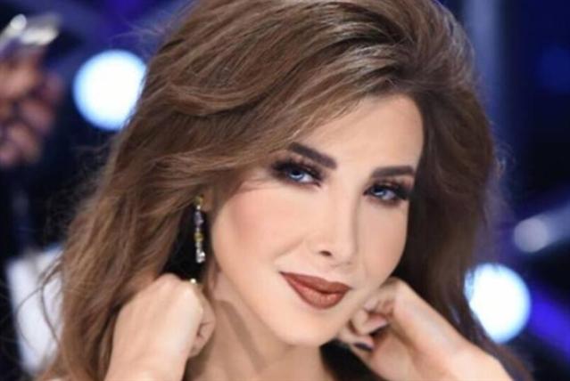 نجوم لبنان: مبروك الحكومة