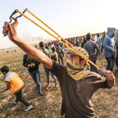 فلسطين | محادثات موسكو: المصالحة تغيب بطلب مصري