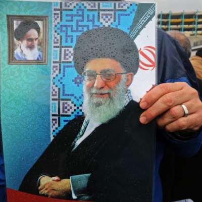 رؤية خامنئي لمستقبل الثورة: «النموذج الإسلامي» في خمسين عاماً
