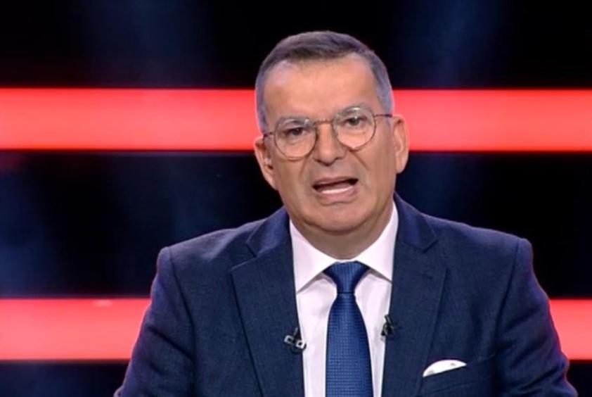برامج «الرايتينغ» على المحطات اللبنانية: تاجروا بجورج... واقترعوا على جثته