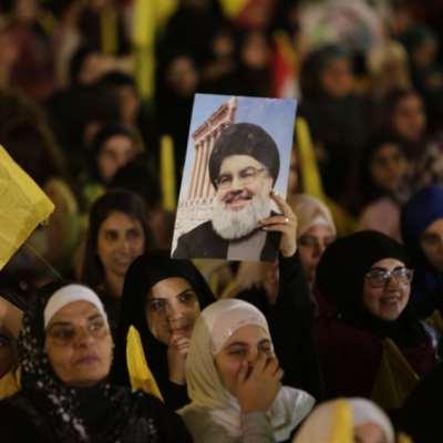 حكومة الحريري:  حاجة حزب الله وسط العاصفة