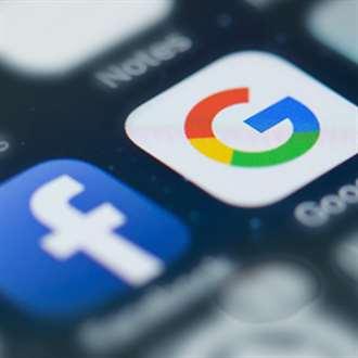 أستراليا: نحو كبح نفوذ غوغل وأخواتها