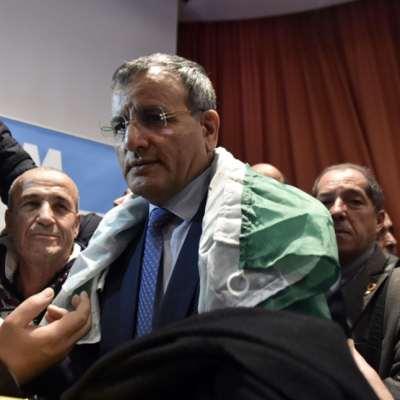 رئاسيات الجزائر: علي غديري... لواءٌ ينافس بوتفليقة