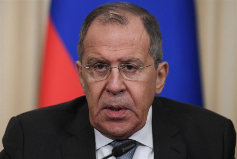 روسيا ترفض «ناتو» جديداً: لا مصلحة للمنطقة فيه