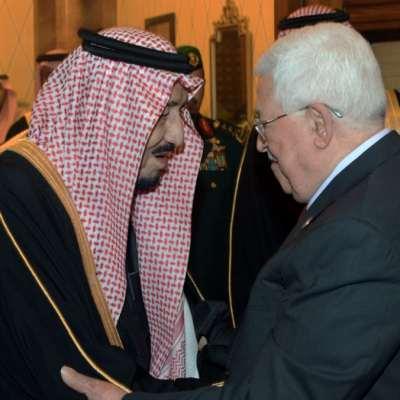 «إعلان موسكو» دون «الجهاد»... وعباس في الرياض