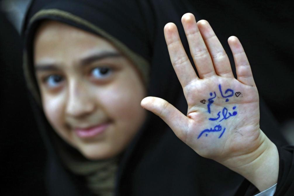 التصعيد الأميركي ضد إيران... قديم بقِدَم الثورة