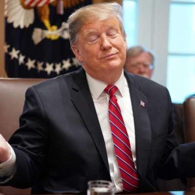 توقعات بتمرير اتفاق الكونغرس تفادياً للإغلاق