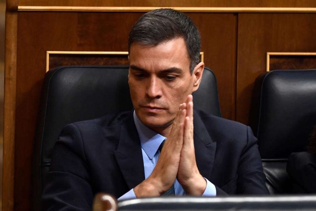 البرلمان الإسباني يرفض الموازنة: نحو انتخابات مبكرة؟
