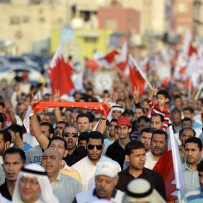 البحرين كما عرفتها