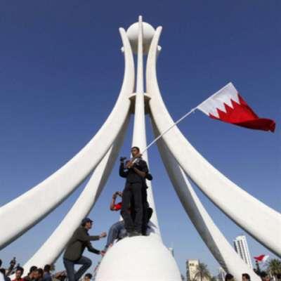 ثمانية أعوام على «انتفاضة اللؤلؤة»: البحرين سجن كبير يضيق بنزلائه
