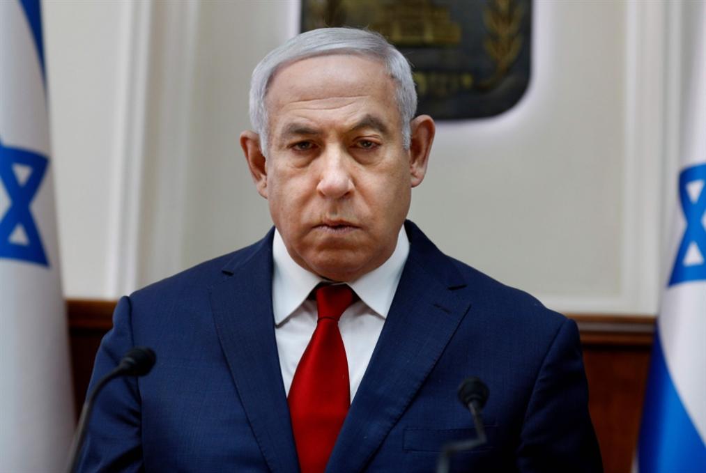 الاتصالات السعودية ــ الإسرائيلية: تآمر على فلسطين والمقاومة