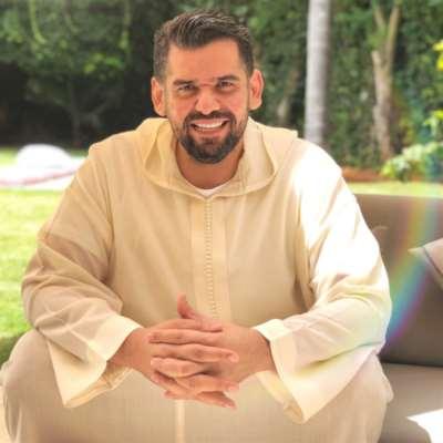 «ما نسيتك»: حسين الجسمي يحرث قلوب محبيه!