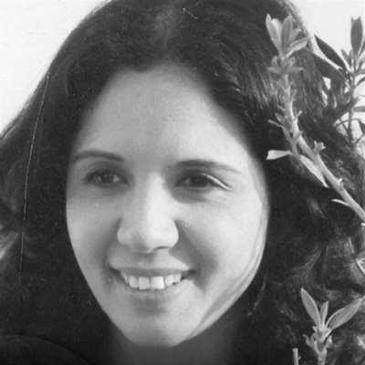 رحيل الممثلة المصرية نادية فهمي