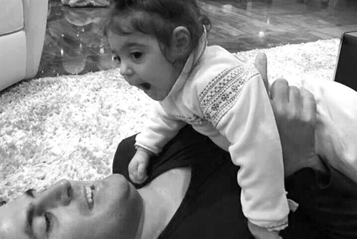 قضية صوفي مشلب: نحو أول حكم في خطأ طبي؟