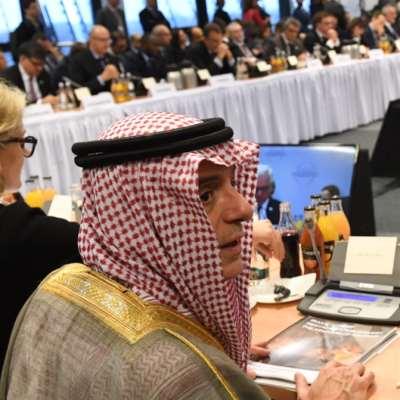 مؤتمر وارسو: نتنياهو يلمّ الخليجيين