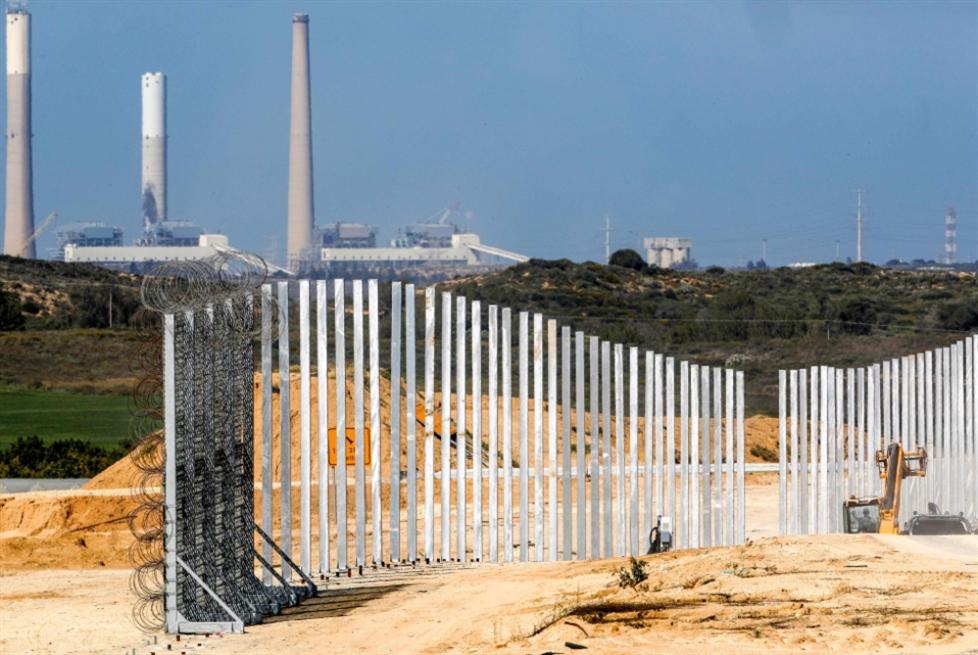إسرائيل وخلفيات تقدير حربها على غزة... واقترابها