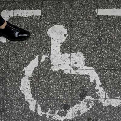 استثناءات لافتة لا تلغي التقصير: أين الإعلام اللبناني من ذوي الاحتياجات الخاصة؟
