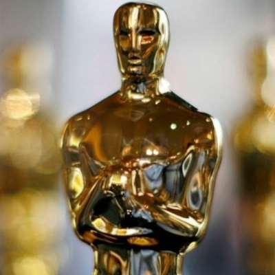 منظمو الأوسكار: لا تغيير في توزيع الجوائز!