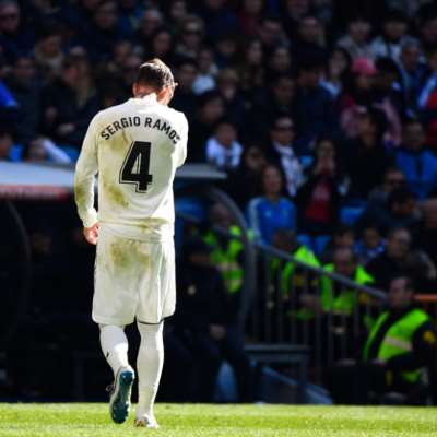 جيرونا يفاجئ ريال ويُسعد برشلونة
