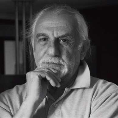 فنانو سوريا: رحلة التيه