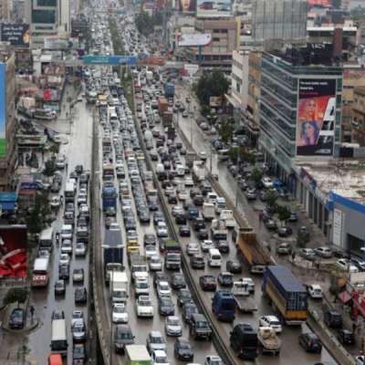 بلدية بيروت: دعوا السيّارات تأتي إليّ!