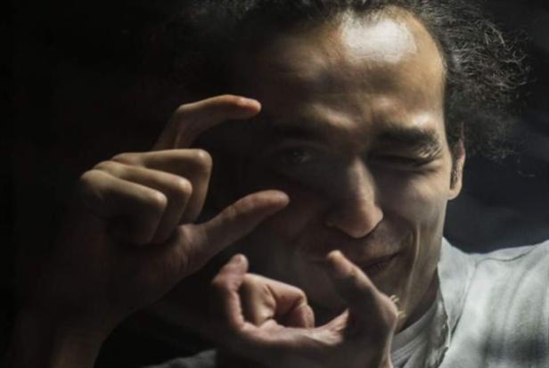 مصر: بدء إجراءات الإفراج عن «شوكان» والآخرين