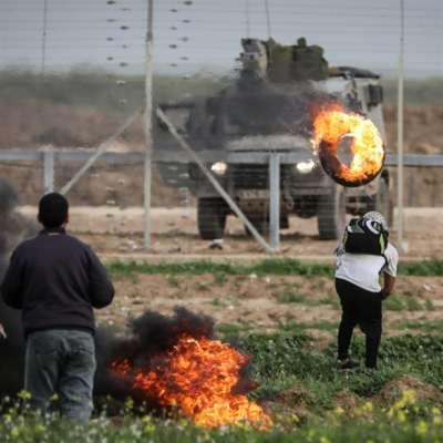 إسرائيل تصادر أموال الأسرى... و«حماس» تصعّد ضد «فتح»