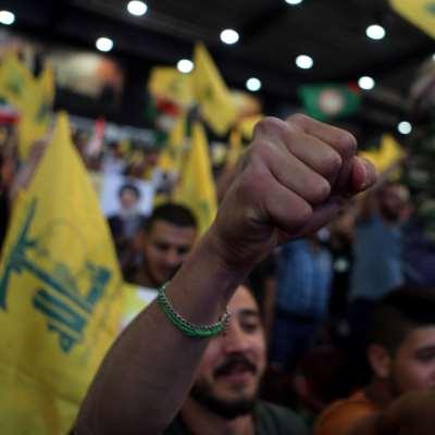 حزب الله على طريق «اللبننة»  أو أكثر بكثير؟