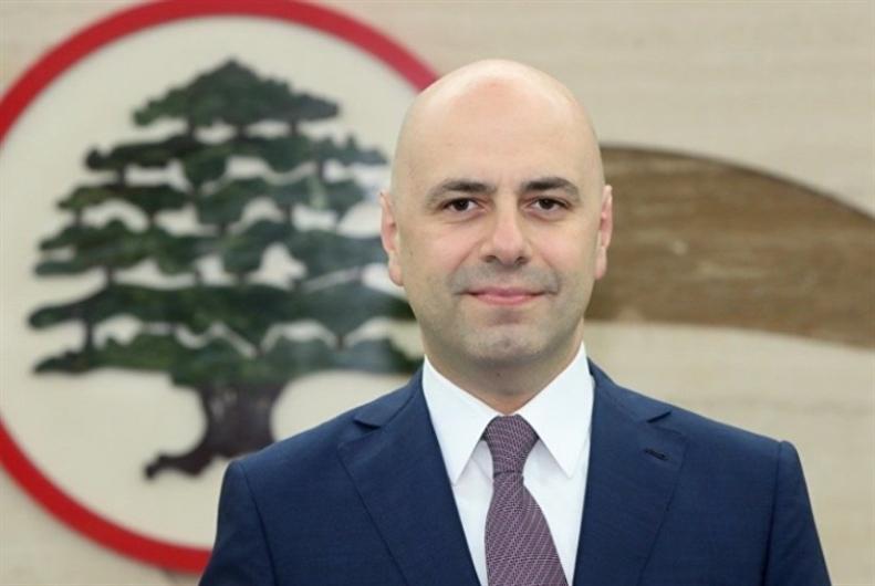 وزارة الصحة ساحة معركة بين mtv و«الجديد»