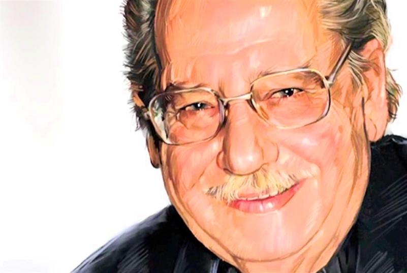بيروت تتذكّر حنا مينه