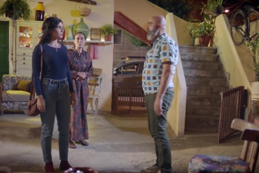 مسلسل جديد للثنائي مرشليان ــ حبشي : «ثواني» تختزل طاحونة الحياة