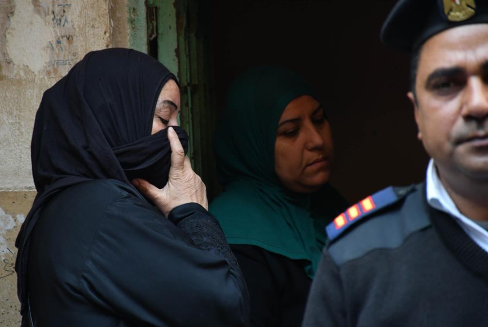 مصر | «صدمة» بعد هجوم سيناء: الشرطة تعلن «الثأر» للجيش