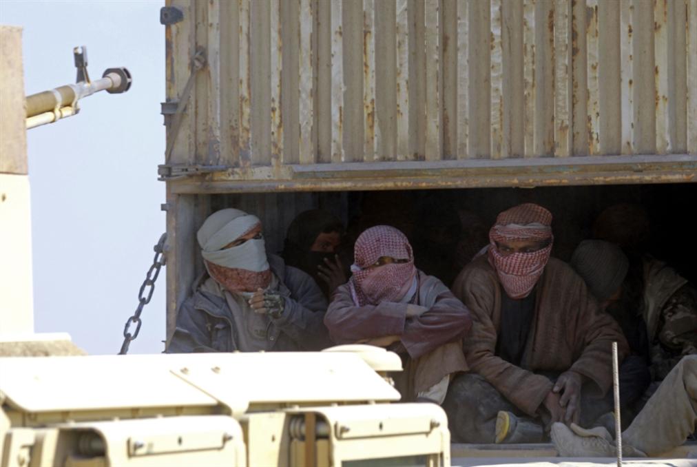دفعة إضافية تغادر جيب «داعش»: شرقيّ الفرات بلا تفاهمات