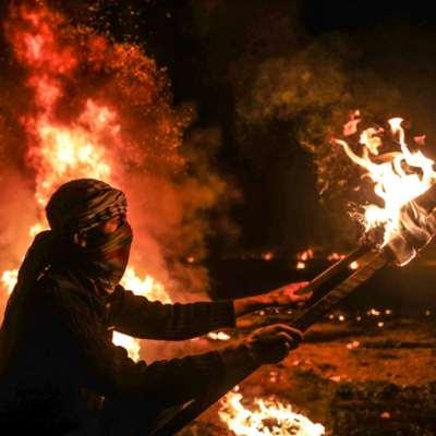 عباس يضرب عصفورين بحجر: لا «مقاصّة»... لا رواتب لغزة