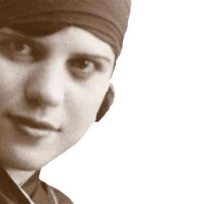 بيروت تستعيد نظيرة زين الدين... رائدة «النسوية الإسلامية»
