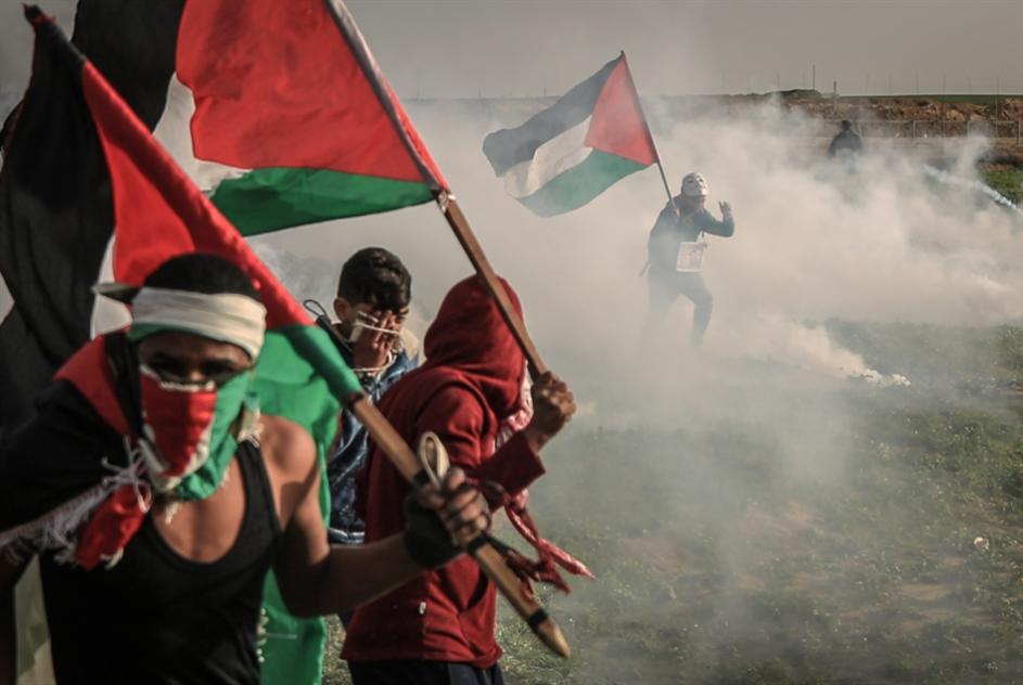 جلسة ثلاثية بين الوسطاء و«حماس»: التسهيلات مجدداً؟