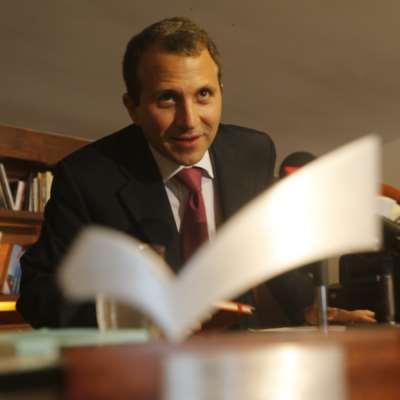 باسيل يتوعّد وزراءه: سأحاسبكم