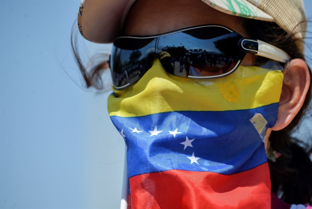 أزمة فنزويلا: ما العمل؟