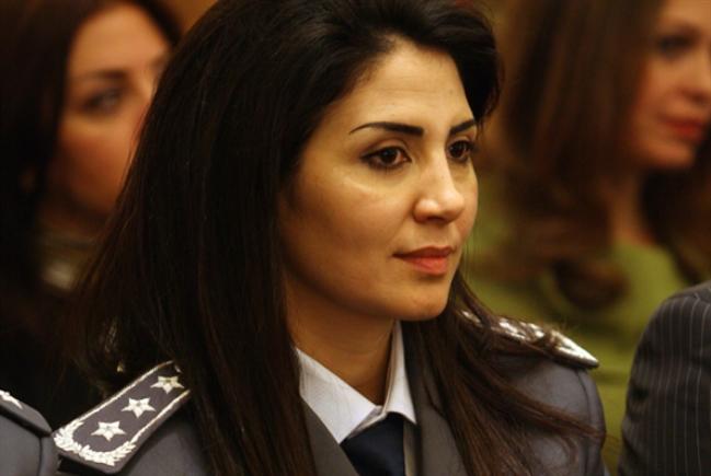 زوجة غبش للمحكمة: زياد حبيش حاول رشوتي!