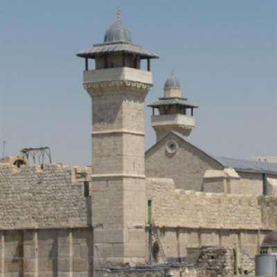 ربع قرن على مجزرة الحرم الإبراهيمي: مات غولدشتاين... عاشت الفكرة
