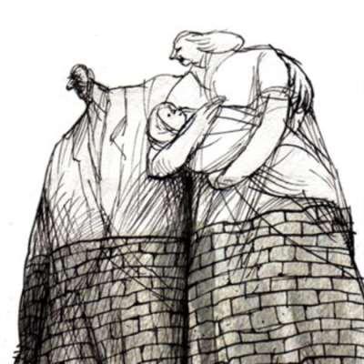 النظام اللبناني: «مالتوسية» تهجيريّة