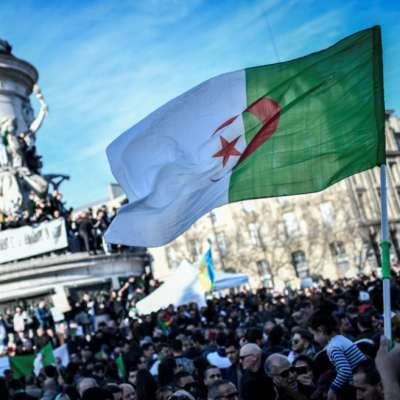 الشعب يطوي صفحة الصمت: هل يسحب بوتفليقة ترشّحه؟