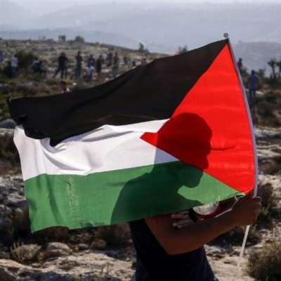 النظام السياسي الفلسطيني في مخاض التحوّلات الكبرى