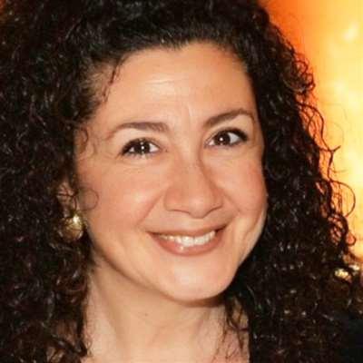 بنك بيبلوس: علامة رائدة في لبنان