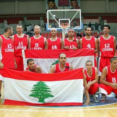 منتخب لبنان من القمّة إلى القاع