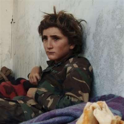 الإعلام السوري لم يسمع بطلال ديركي